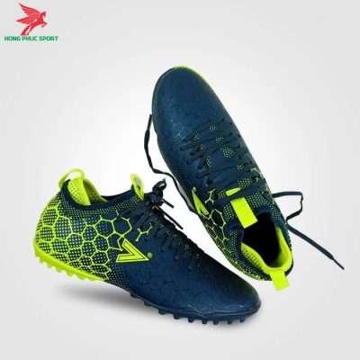 Giày đá bóng Mitre 181045 màu xanh lá