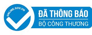 dang ky bo cong thuong - hong phuc sport