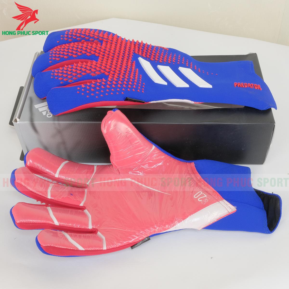 Găng tay Adidas Predator Pro GL Mutator URG 2.0 mẫu 2
