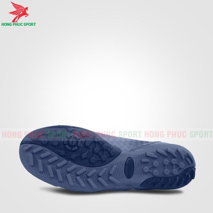 Giày Jogarbola 9019 sân cỏ nhân tạo tím (đế)