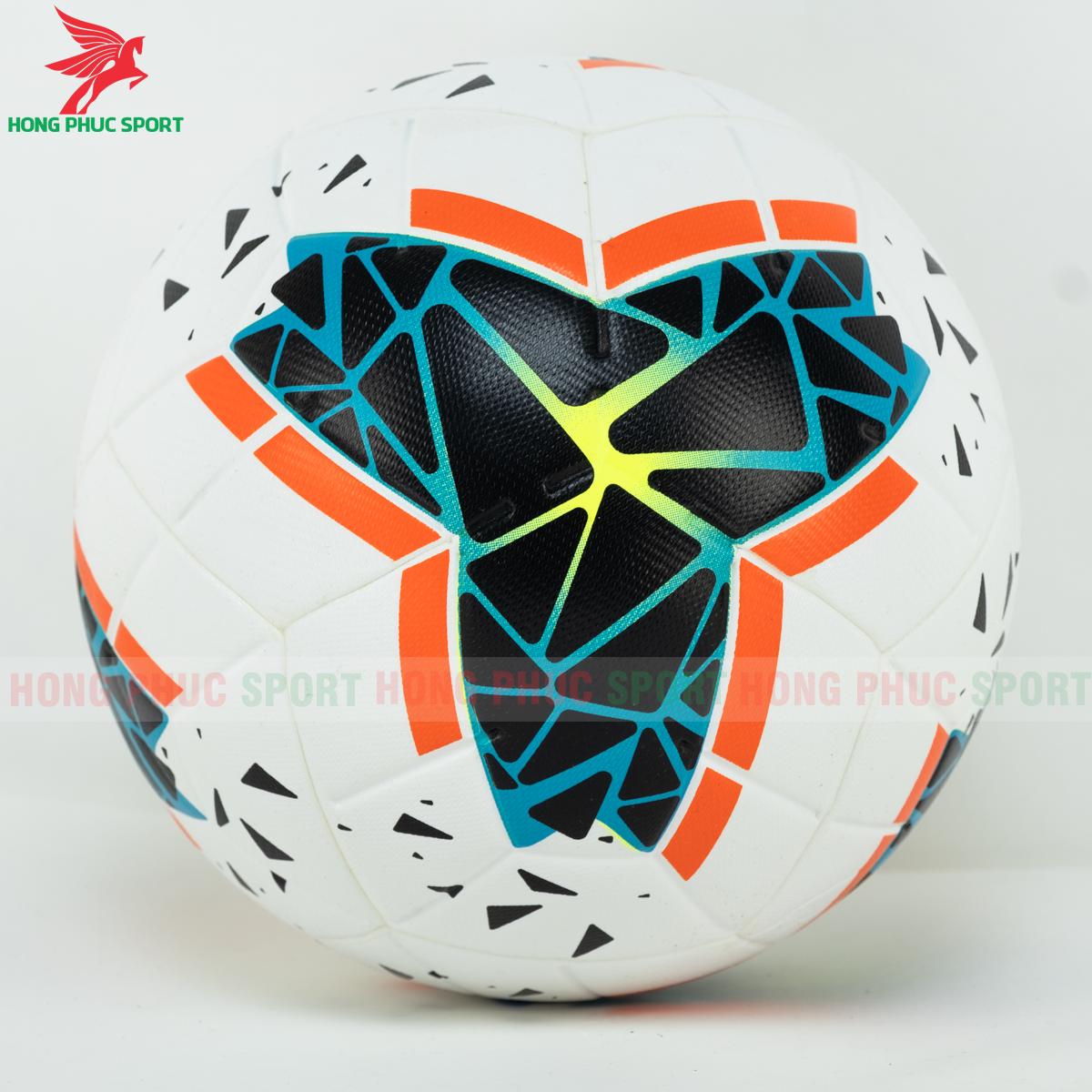 Quả bóng đá Serie A 2020 2021 (2)