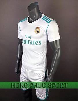 https://cdn.hongphucsport.com/unsafe/cdn.hongphucsport.com/dothethao.net.vn/wp-content/uploads/2017/01/ao_dau_Real_Madrid_san_nha_2017_2018_mau_trang_vien_xanh_270x350.jpg