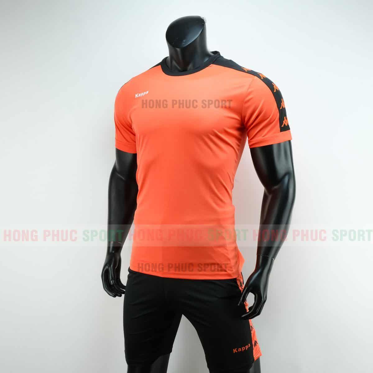 https://cdn.hongphucsport.com/unsafe/cdn.hongphucsport.com/dothethao.net.vn/wp-content/uploads/2019/08/ao-da-bong-kappa-mau-cam-khong-logo-2019-2020-4.jpg