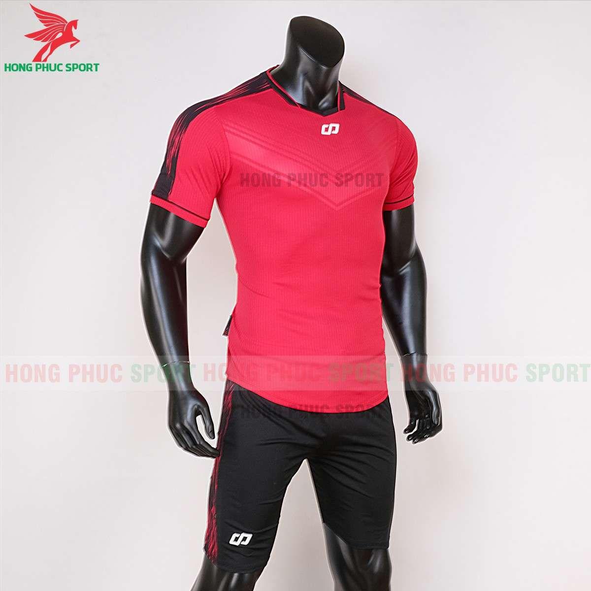https://cdn.hongphucsport.com/unsafe/cdn.hongphucsport.com/dothethao.net.vn/wp-content/uploads/2020/02/ao-bong-da-khong-logo-cp-otis-do-2.jpg