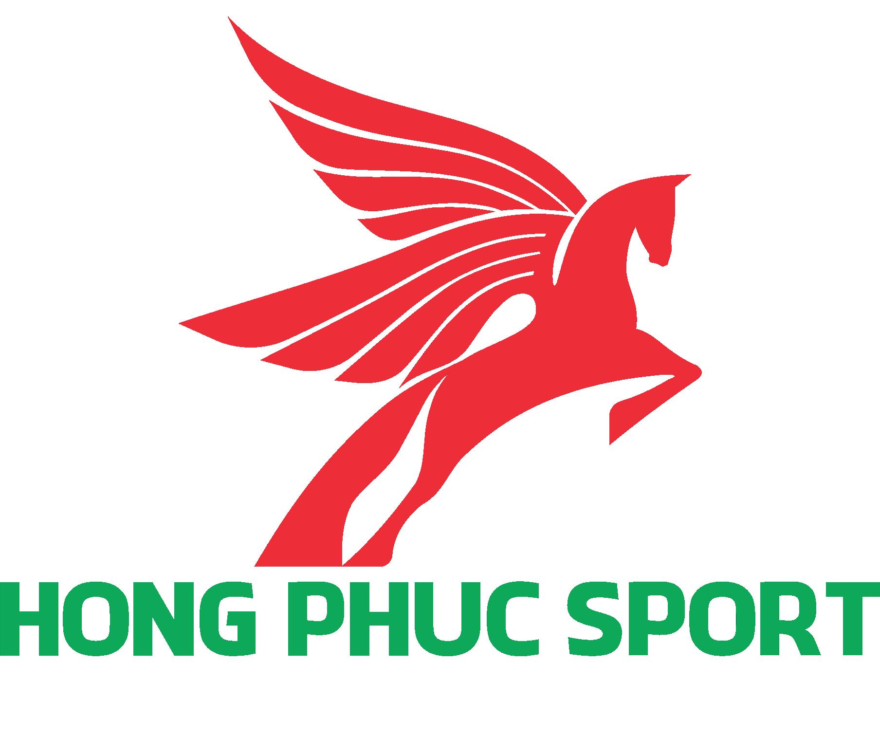HỒNG PHÚC SPORT logo