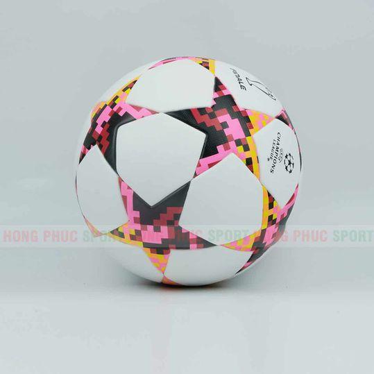 BÓNG ĐÁ WORLD CUP 2018 TELSTAR 18 SIZE 5