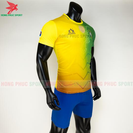 ÁO ĐẤU TUYỂN BRAZIL2020 2021 PHIÊN BẢN FAN – HÀNG VIỆT NAM
