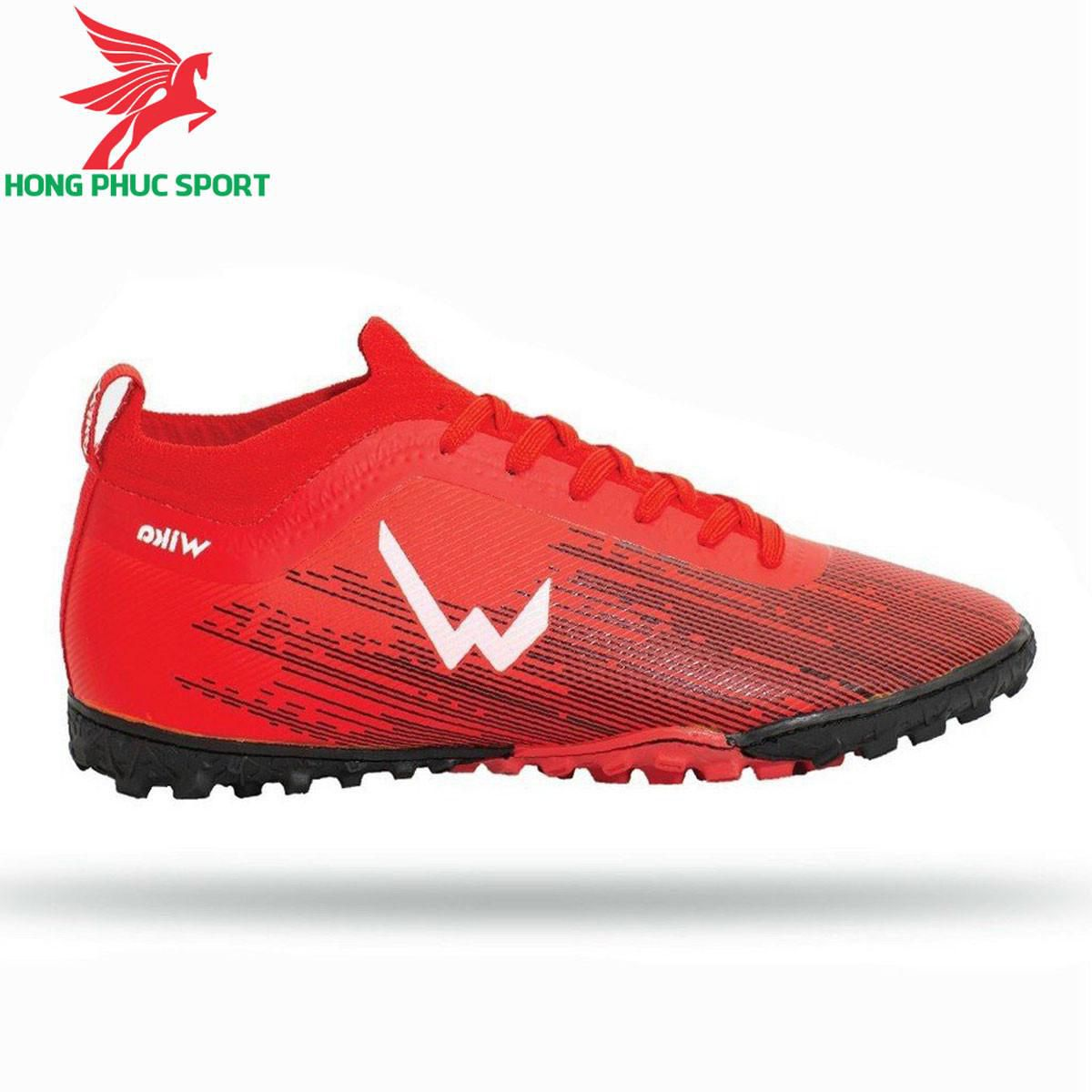 https://cdn.hongphucsport.com/unsafe/s4.shopbay.vn/files/285/4b01af54f84a0b14525b-603dee503b5f8.jpg