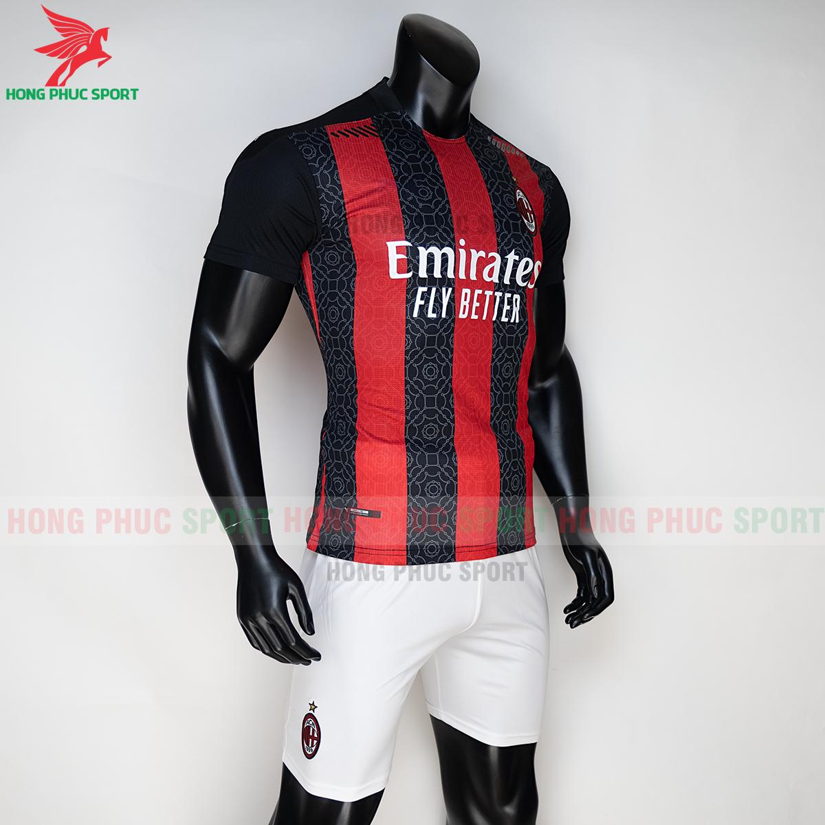 https://cdn.hongphucsport.com/unsafe/s4.shopbay.vn/files/285/ao-ac-milan-2020-san-nha-3-5f73e0ff3df40.png