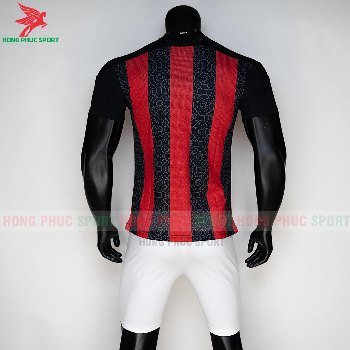 https://cdn.hongphucsport.com/unsafe/s4.shopbay.vn/files/285/ao-ac-milan-2020-san-nha-7-5f73e1083e115.png