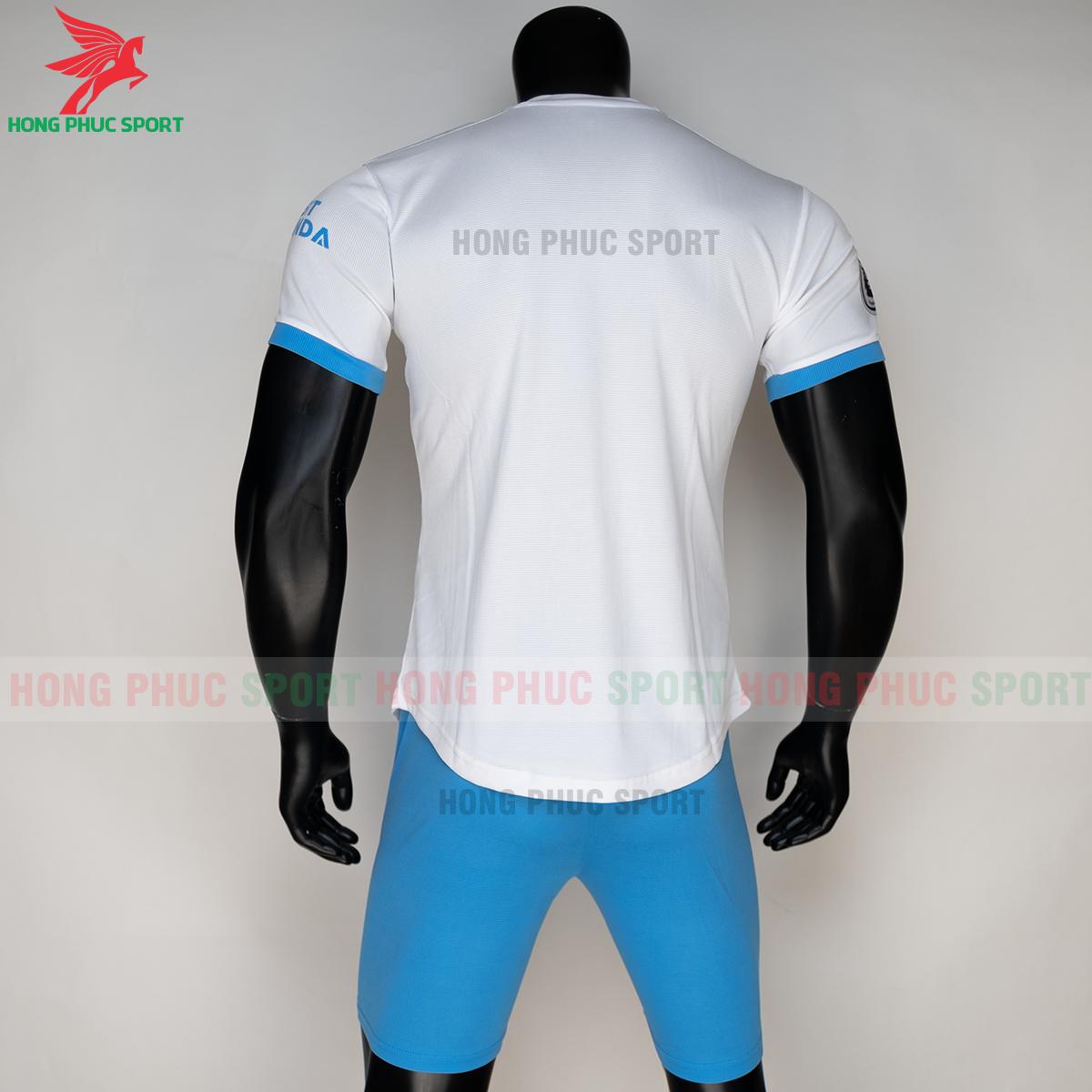 https://cdn.hongphucsport.com/unsafe/s4.shopbay.vn/files/285/ao-arsenal-2020-phien-ban-fan-7-5f72edd776d76.png