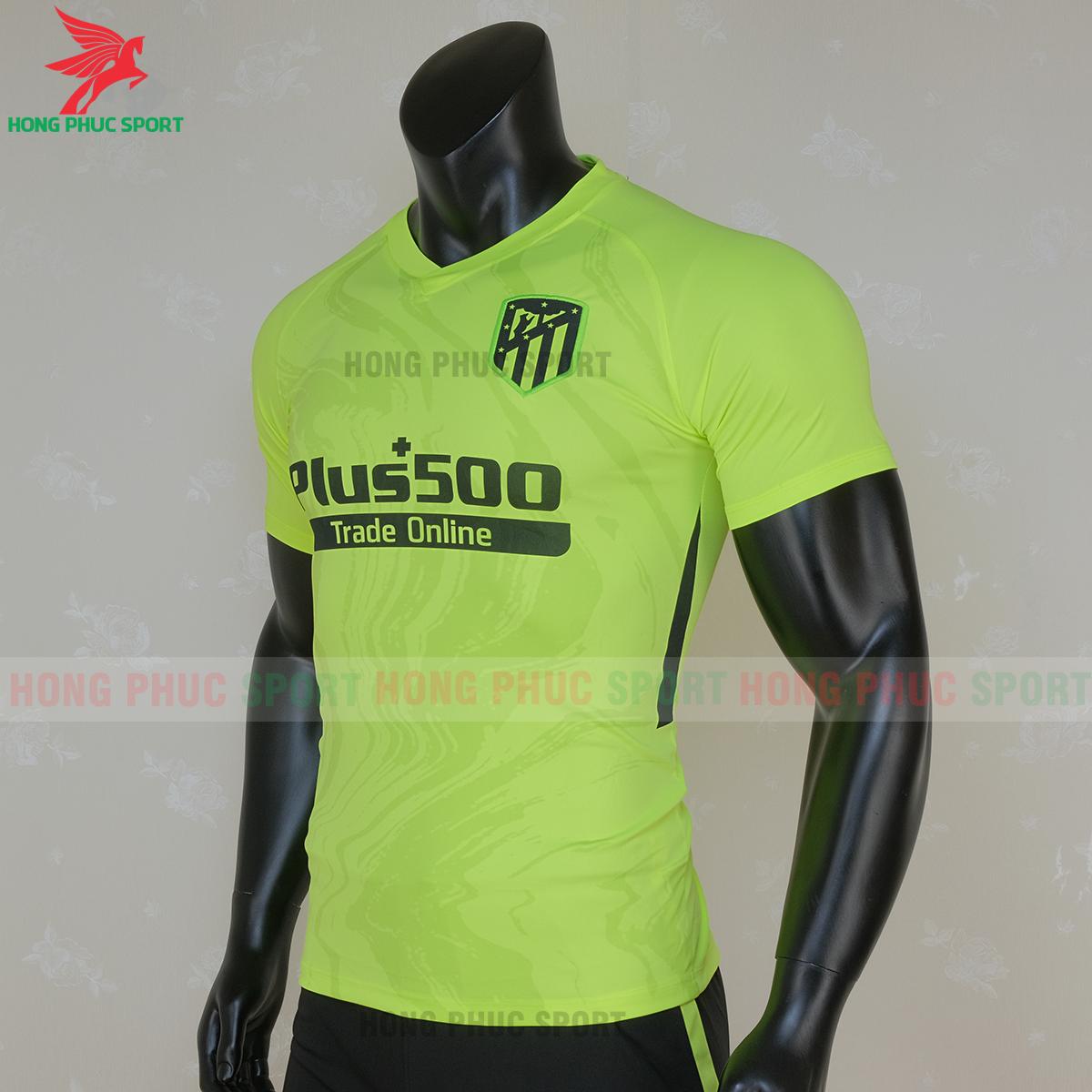 https://cdn.hongphucsport.com/unsafe/s4.shopbay.vn/files/285/ao-atletico-madrid-2020-2021-mau-thu-3-3-5f6d4aa610d19.png