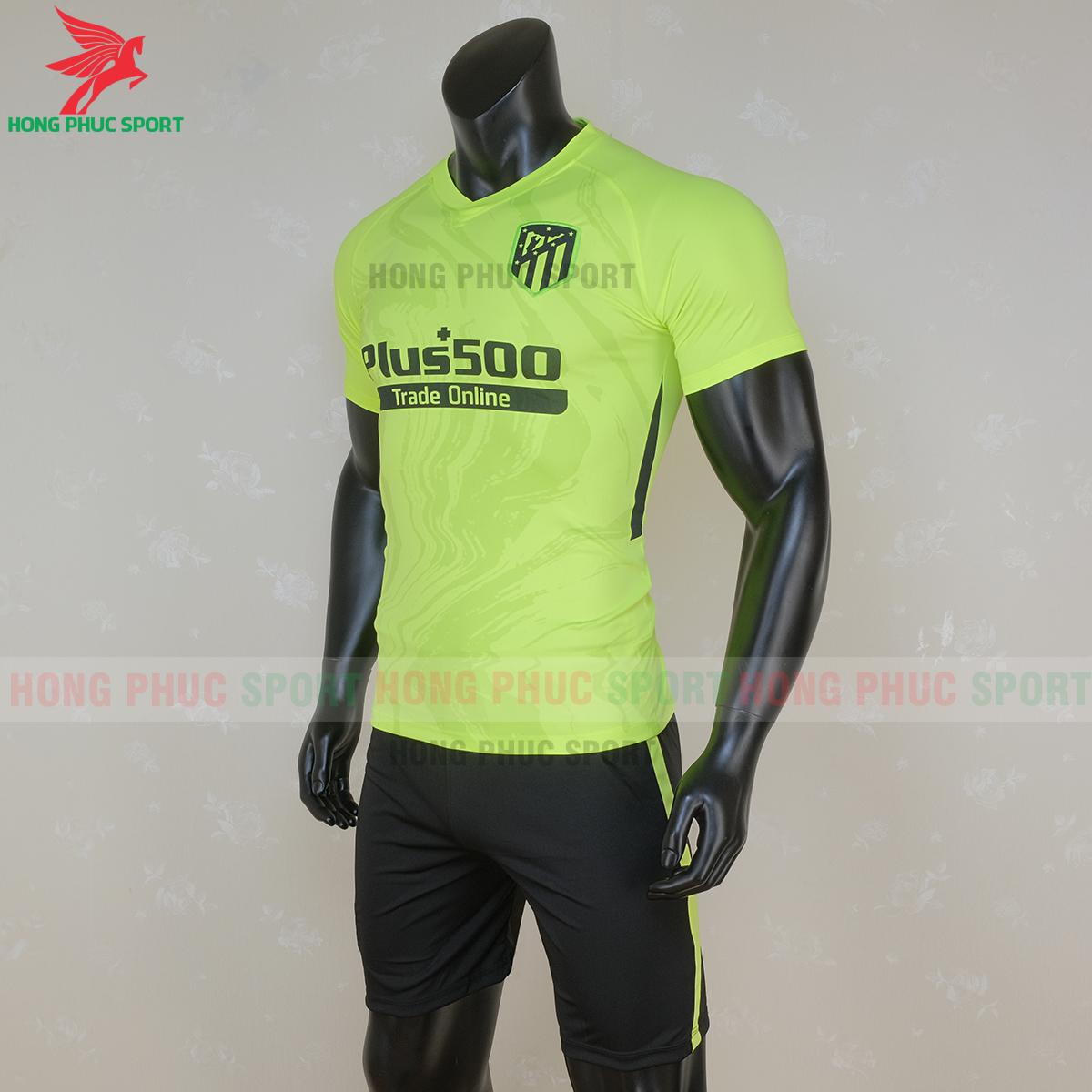 https://cdn.hongphucsport.com/unsafe/s4.shopbay.vn/files/285/ao-atletico-madrid-2020-2021-mau-thu-3-4-5f6d4aa42cdfd.png