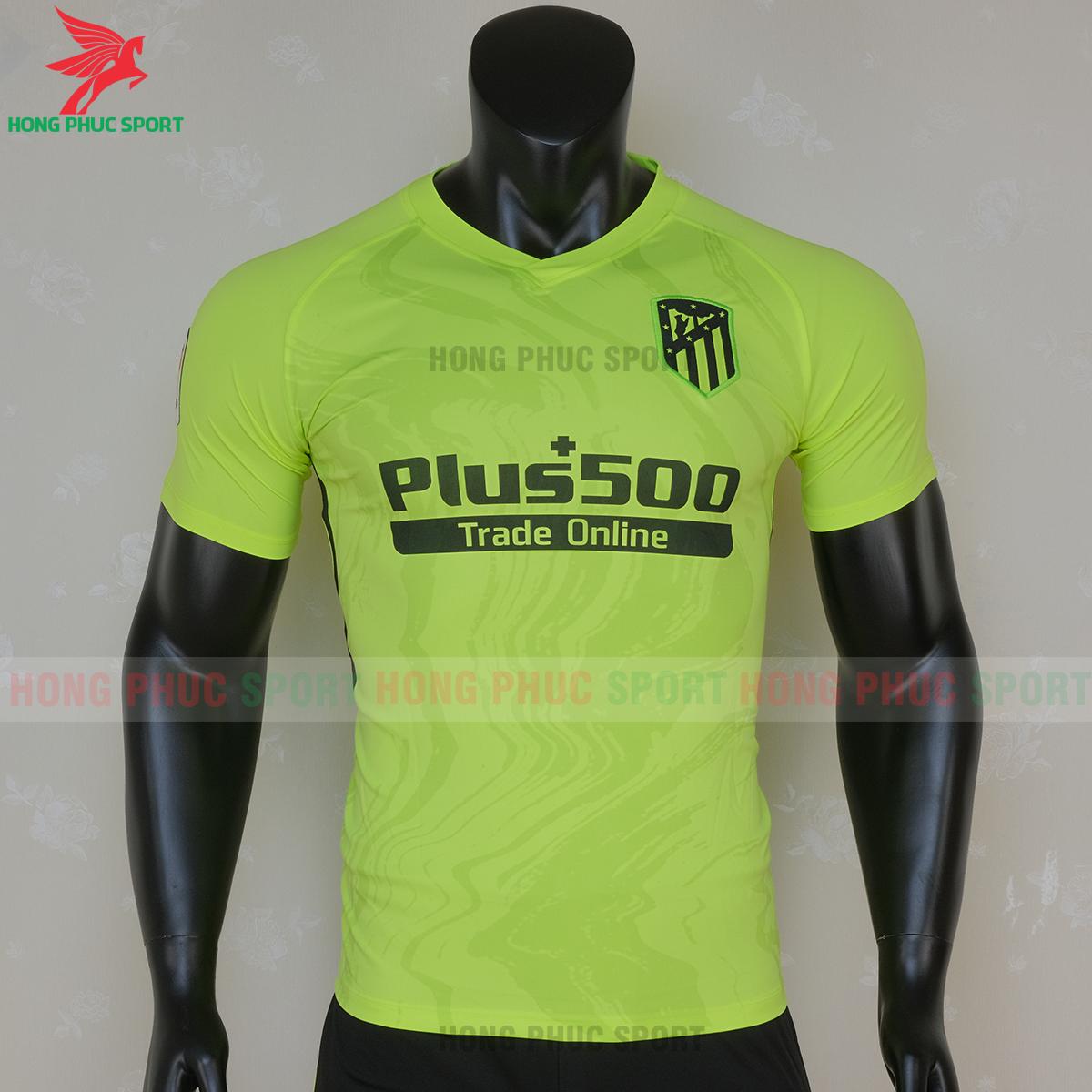https://cdn.hongphucsport.com/unsafe/s4.shopbay.vn/files/285/ao-atletico-madrid-2020-2021-mau-thu-3-5-5f6d4aa166b97.png