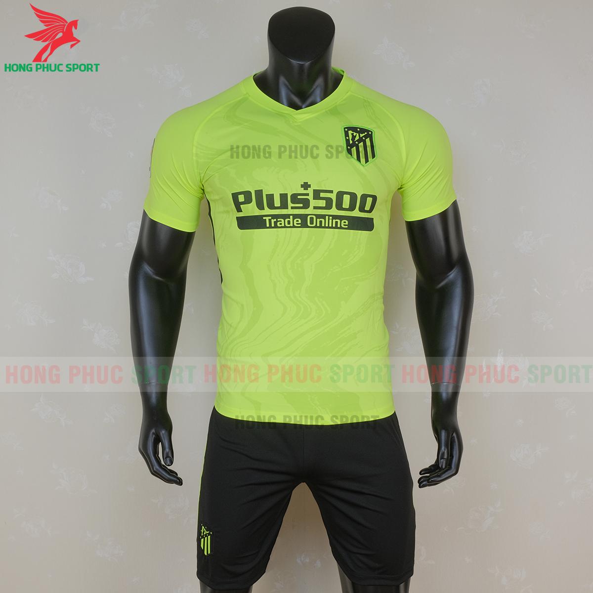 https://cdn.hongphucsport.com/unsafe/s4.shopbay.vn/files/285/ao-atletico-madrid-2020-2021-mau-thu-3-6-5f6d4a9ec130a.png