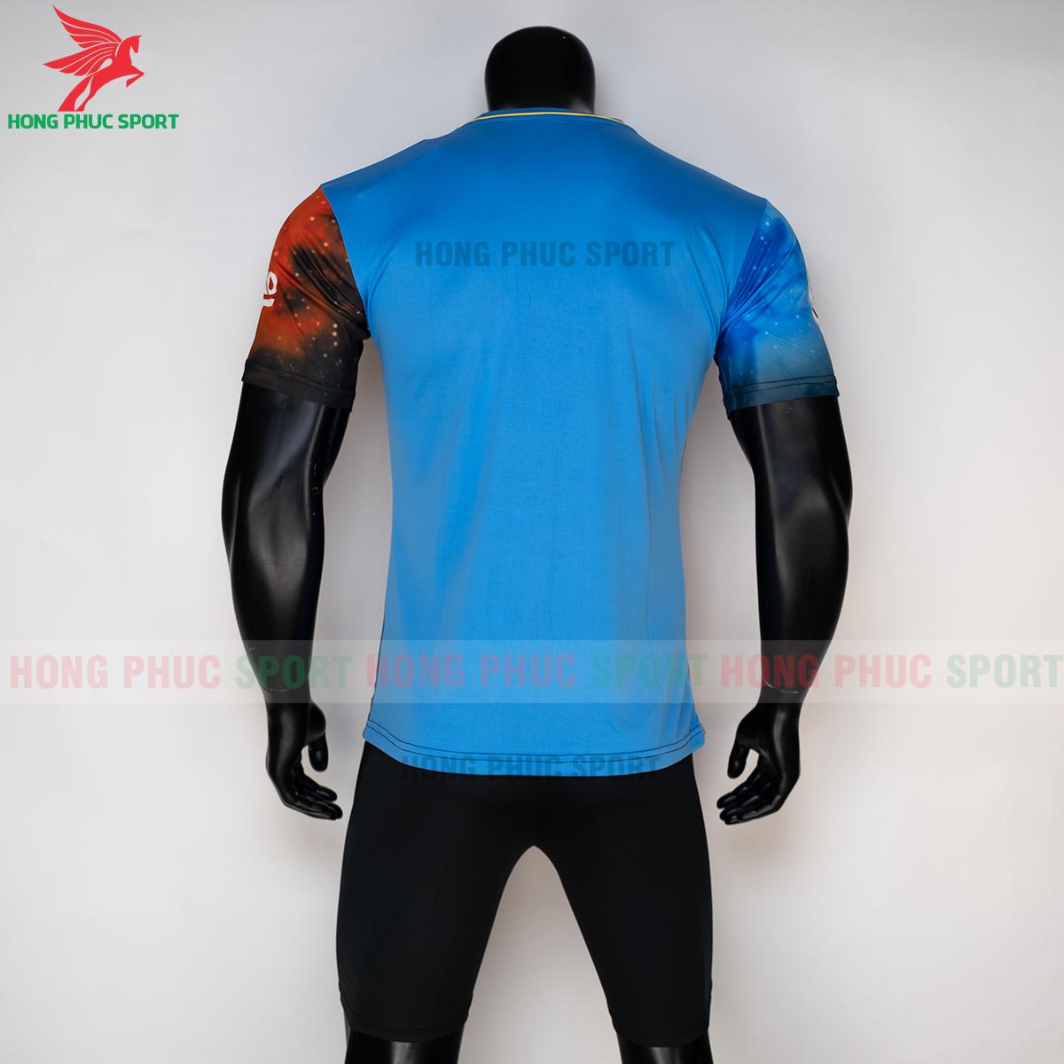 https://cdn.hongphucsport.com/unsafe/s4.shopbay.vn/files/285/ao-barcelona-2020-phien-ban-fan-7-5f7307b6a5d6c.png