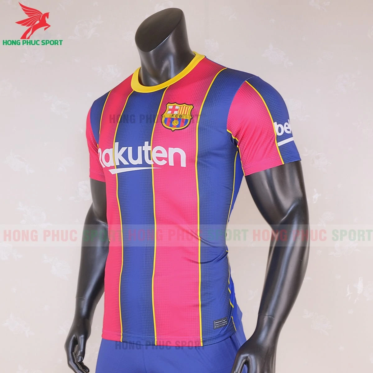 https://cdn.hongphucsport.com/unsafe/s4.shopbay.vn/files/285/ao-barcelona-2020-san-nha-hang-thailand-5-5f7305c377121.png