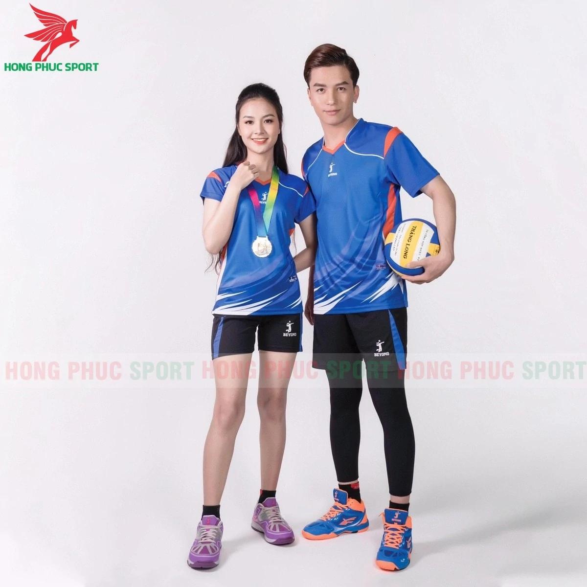 https://cdn.hongphucsport.com/unsafe/s4.shopbay.vn/files/285/ao-bong-chuyen-beyono-2020-striving-be-nippy-xanh-5f745ce0a9325.png