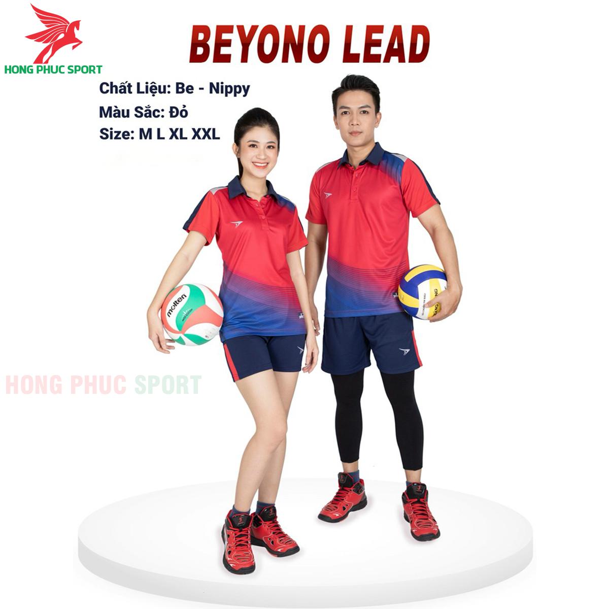 https://cdn.hongphucsport.com/unsafe/s4.shopbay.vn/files/285/ao-bong-chuyen-beyono-lead-mau-do-6039c89711819.png