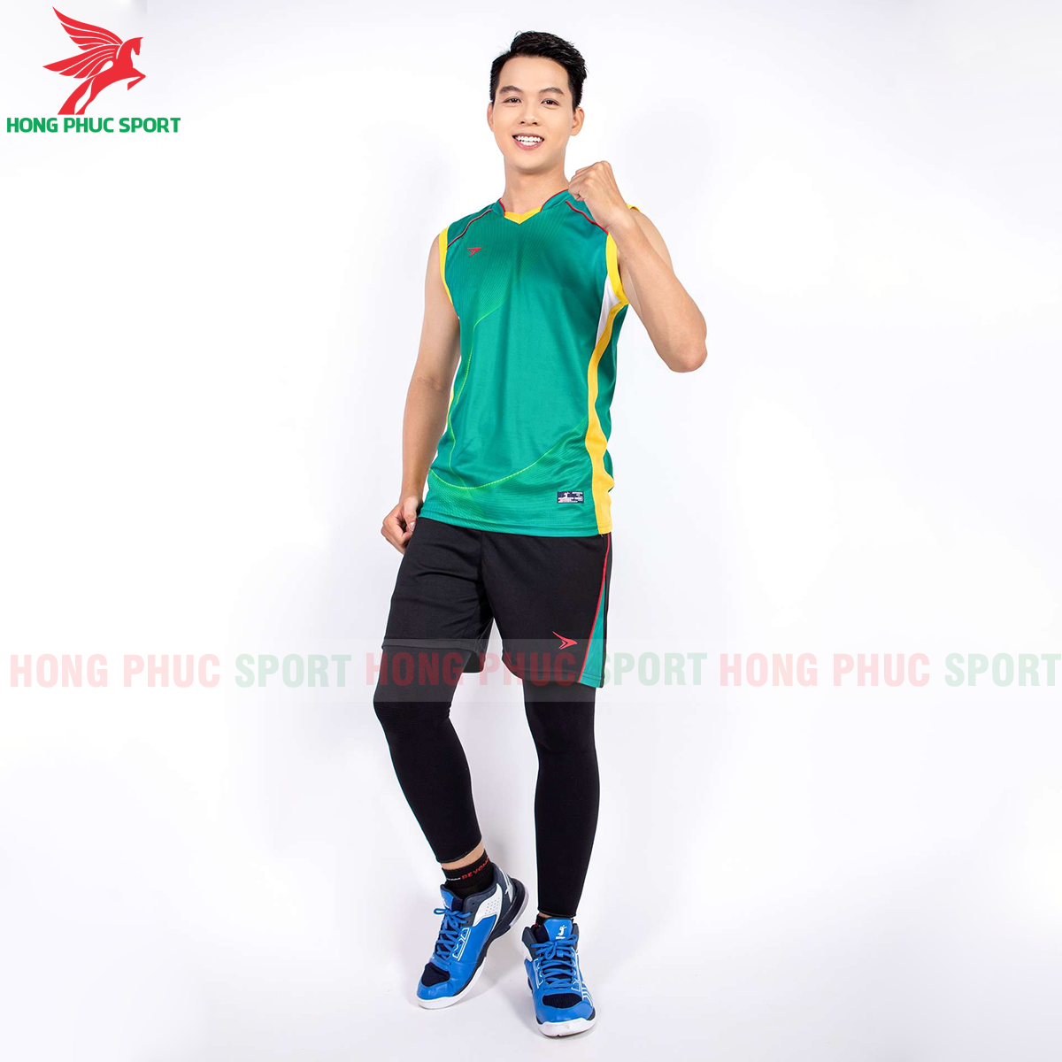 https://cdn.hongphucsport.com/unsafe/s4.shopbay.vn/files/285/ao-bong-chuyen-beyono-lighting-nam-mau-xanh-la-2-5f8171b069f74.png
