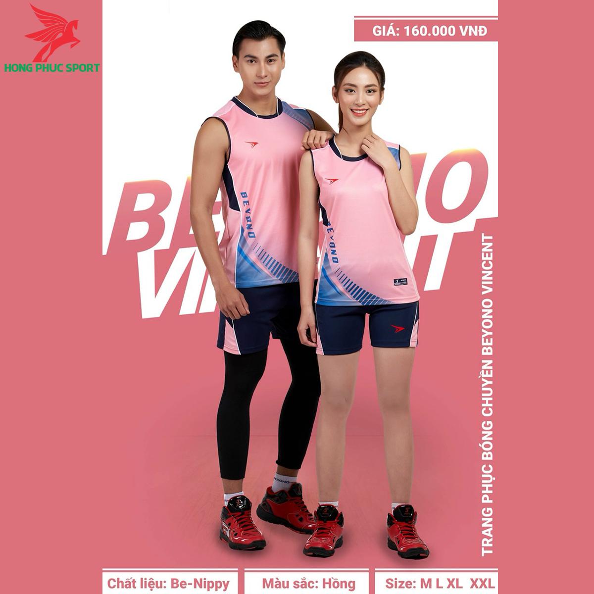 https://cdn.hongphucsport.com/unsafe/s4.shopbay.vn/files/285/ao-bong-chuyen-beyono-vincent-mau-hong-1-6039bfcc812b5.png