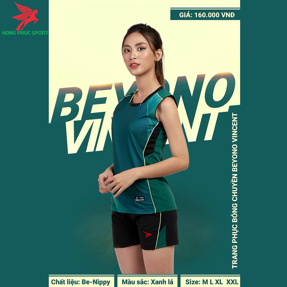 https://cdn.hongphucsport.com/unsafe/s4.shopbay.vn/files/285/ao-bong-chuyen-beyono-vincent-mau-xanh-la-3-6039b9b95fb47.png