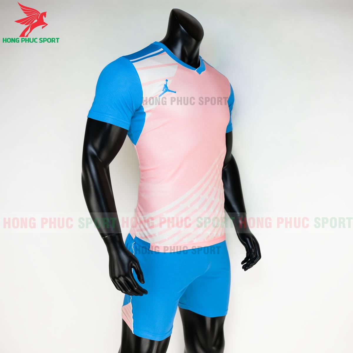 https://cdn.hongphucsport.com/unsafe/s4.shopbay.vn/files/285/ao-bong-chuyen-jordan-20-21-hang-det-mau1-6-5fae5852ce5ab.png