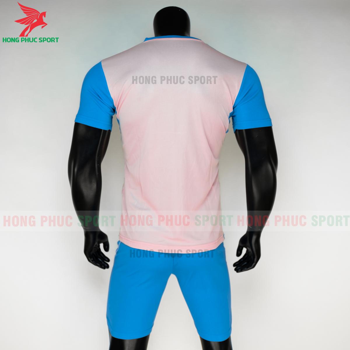 https://cdn.hongphucsport.com/unsafe/s4.shopbay.vn/files/285/ao-bong-chuyen-jordan-20-21-hang-det-mau1-8-5fae585781ce0.png