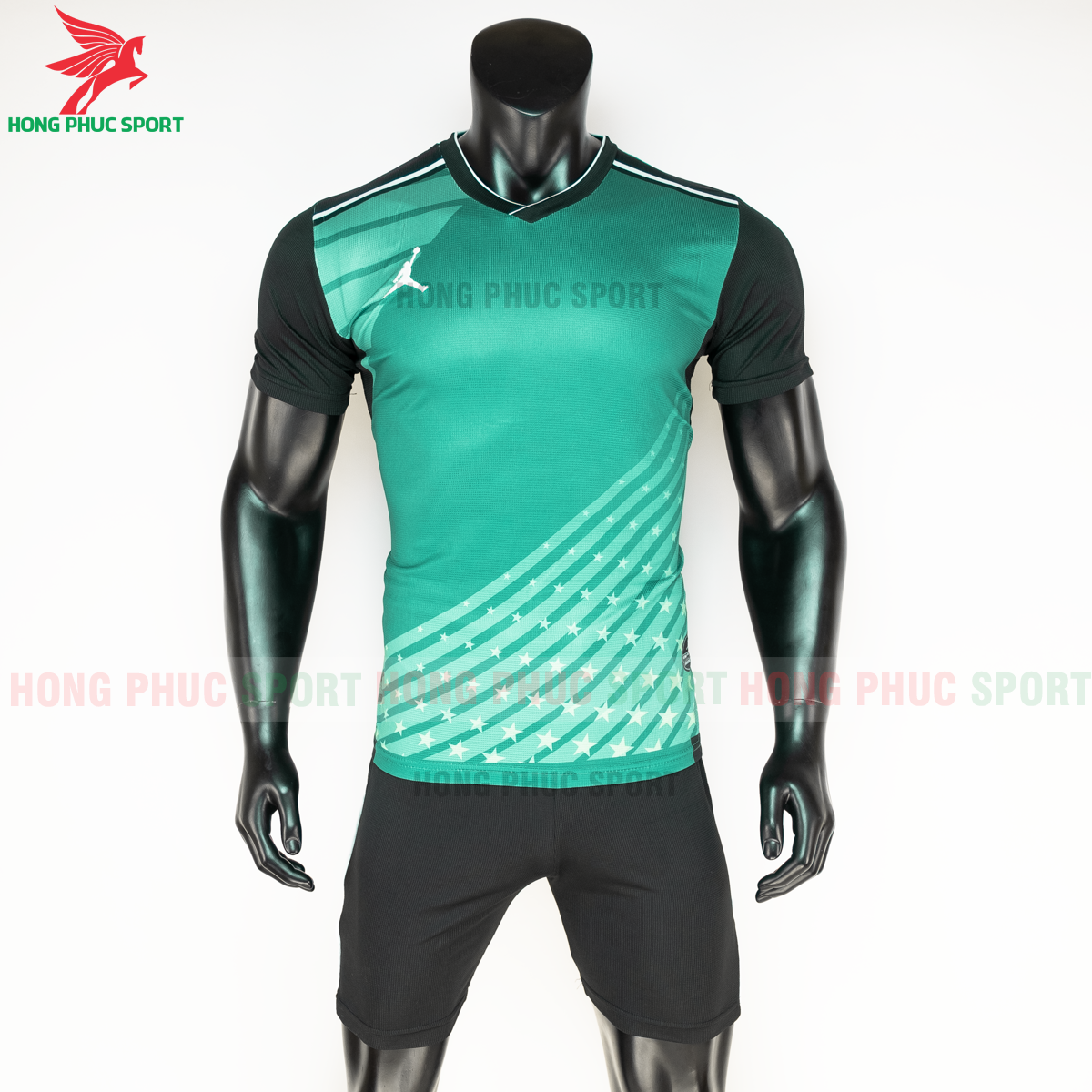 https://cdn.hongphucsport.com/unsafe/s4.shopbay.vn/files/285/ao-bong-chuyen-jordan-20-21-hang-det-mau3-2-5faf43bc5155a.png