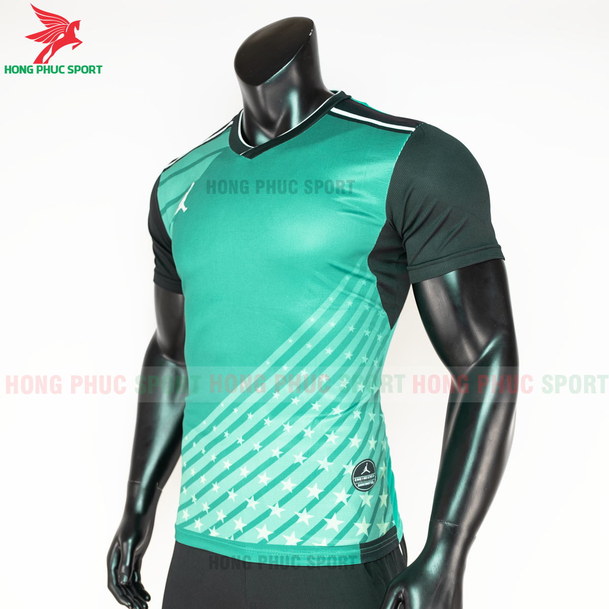 https://cdn.hongphucsport.com/unsafe/s4.shopbay.vn/files/285/ao-bong-chuyen-jordan-20-21-hang-det-mau3-3-5faf43bd1fb51.png
