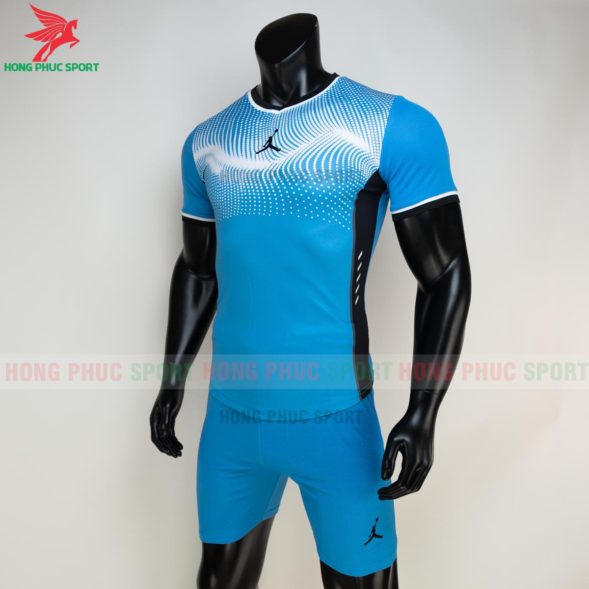 https://cdn.hongphucsport.com/unsafe/s4.shopbay.vn/files/285/ao-bong-chuyen-khong-logo-jordan-wave-mau-xanh-da-4-6050205f6c2d2.png