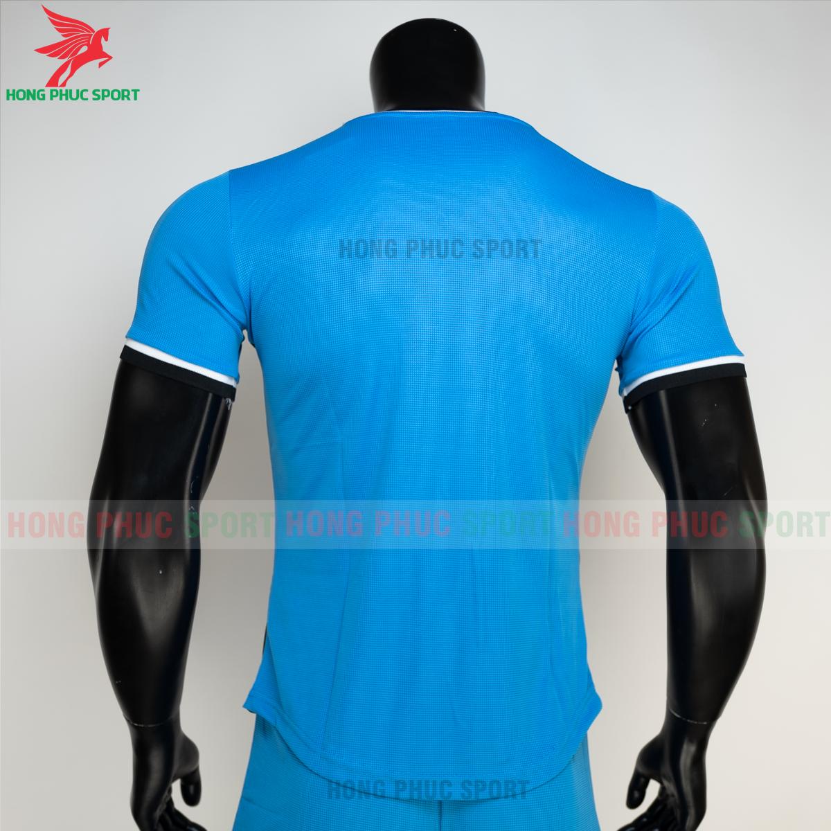 https://cdn.hongphucsport.com/unsafe/s4.shopbay.vn/files/285/ao-bong-chuyen-khong-logo-jordan-wave-mau-xanh-da-5-6050205f259f4.png