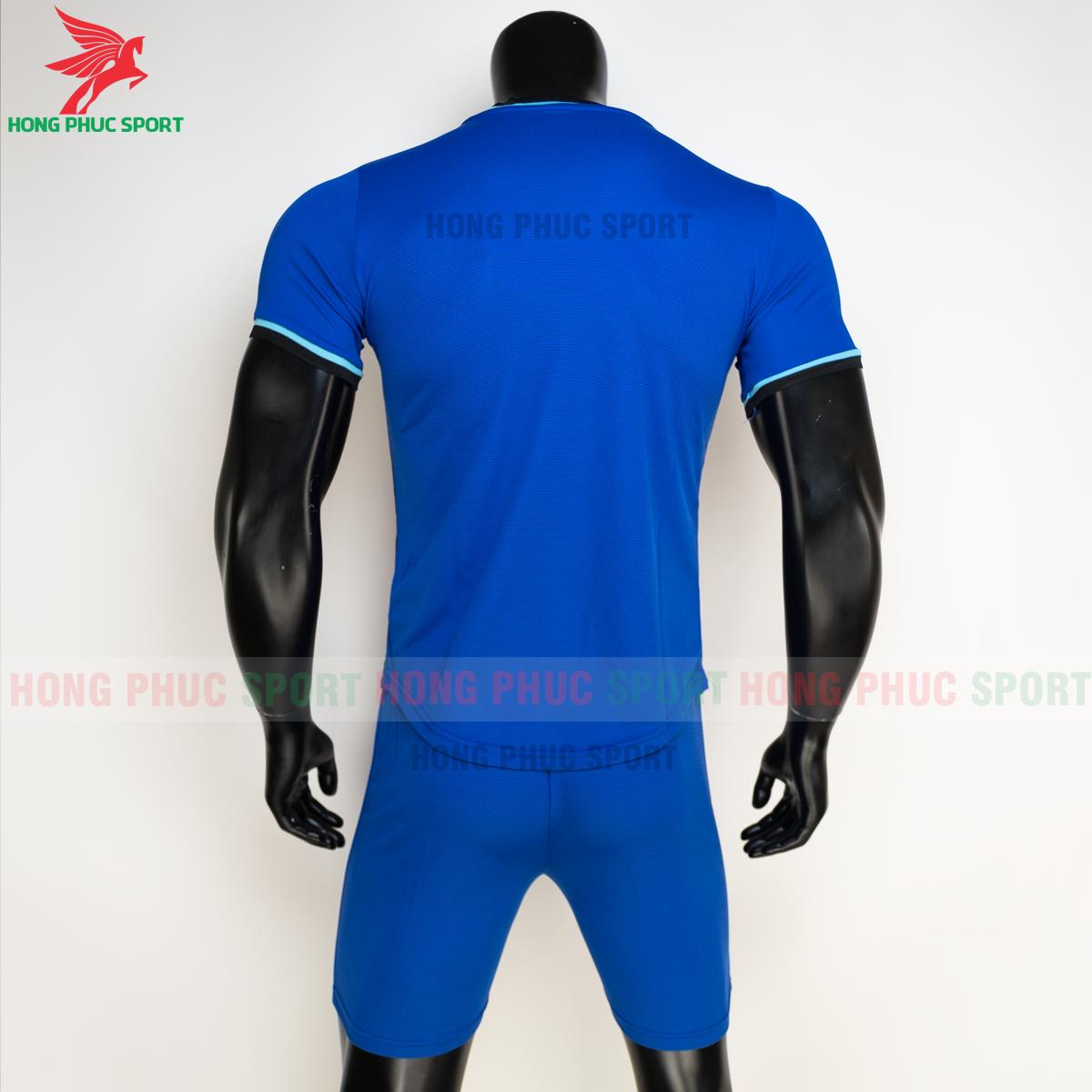 https://cdn.hongphucsport.com/unsafe/s4.shopbay.vn/files/285/ao-bong-chuyen-khong-logo-jordan-wave-mau-xanh-duong-7-605021c6b80cc.png