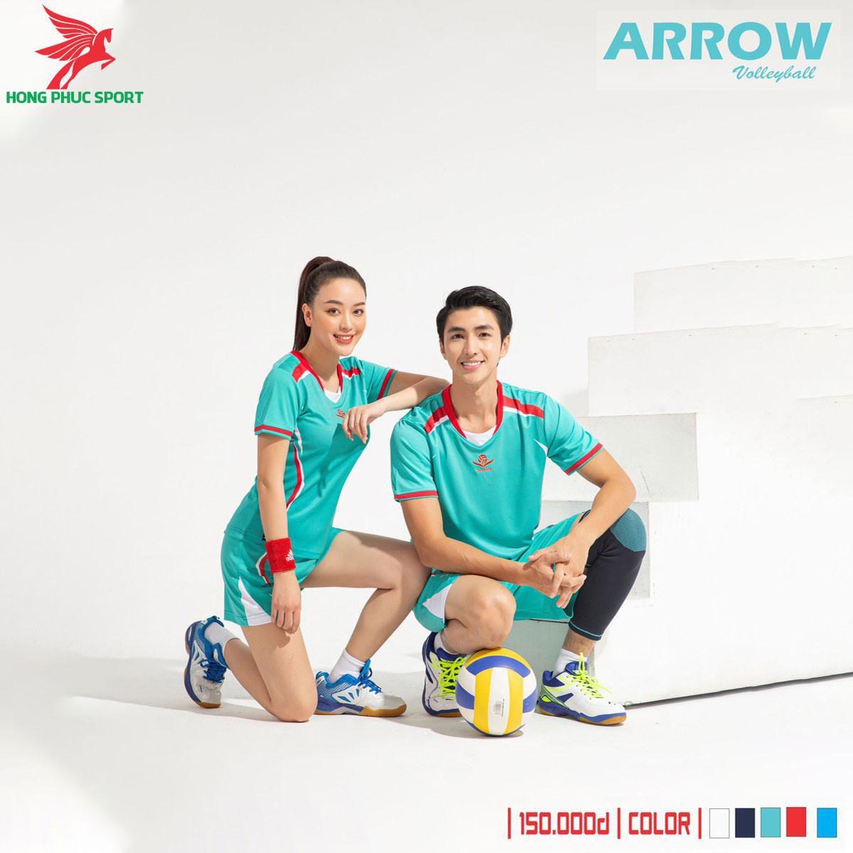 https://cdn.hongphucsport.com/unsafe/s4.shopbay.vn/files/285/ao-bong-chuyen-overate-arrow-mau-xanh-ngoc-2-605175e734a62.jpg