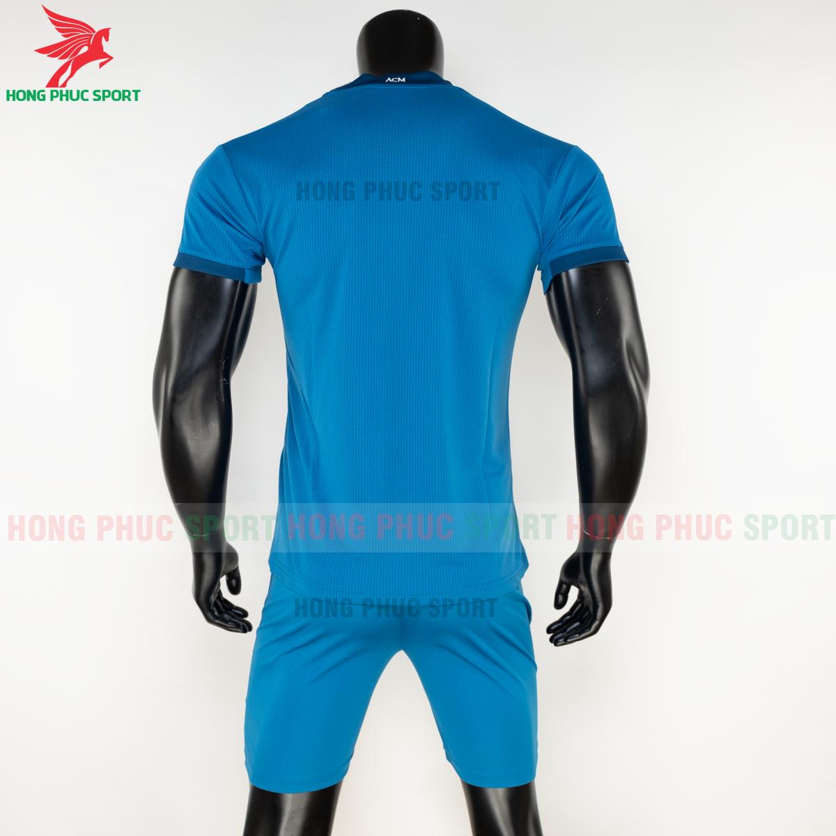 https://cdn.hongphucsport.com/unsafe/s4.shopbay.vn/files/285/ao-bong-da-ac-milan-2020-2021-mau-thu-3-hang-thailand-8-5f8ff276c4391.png