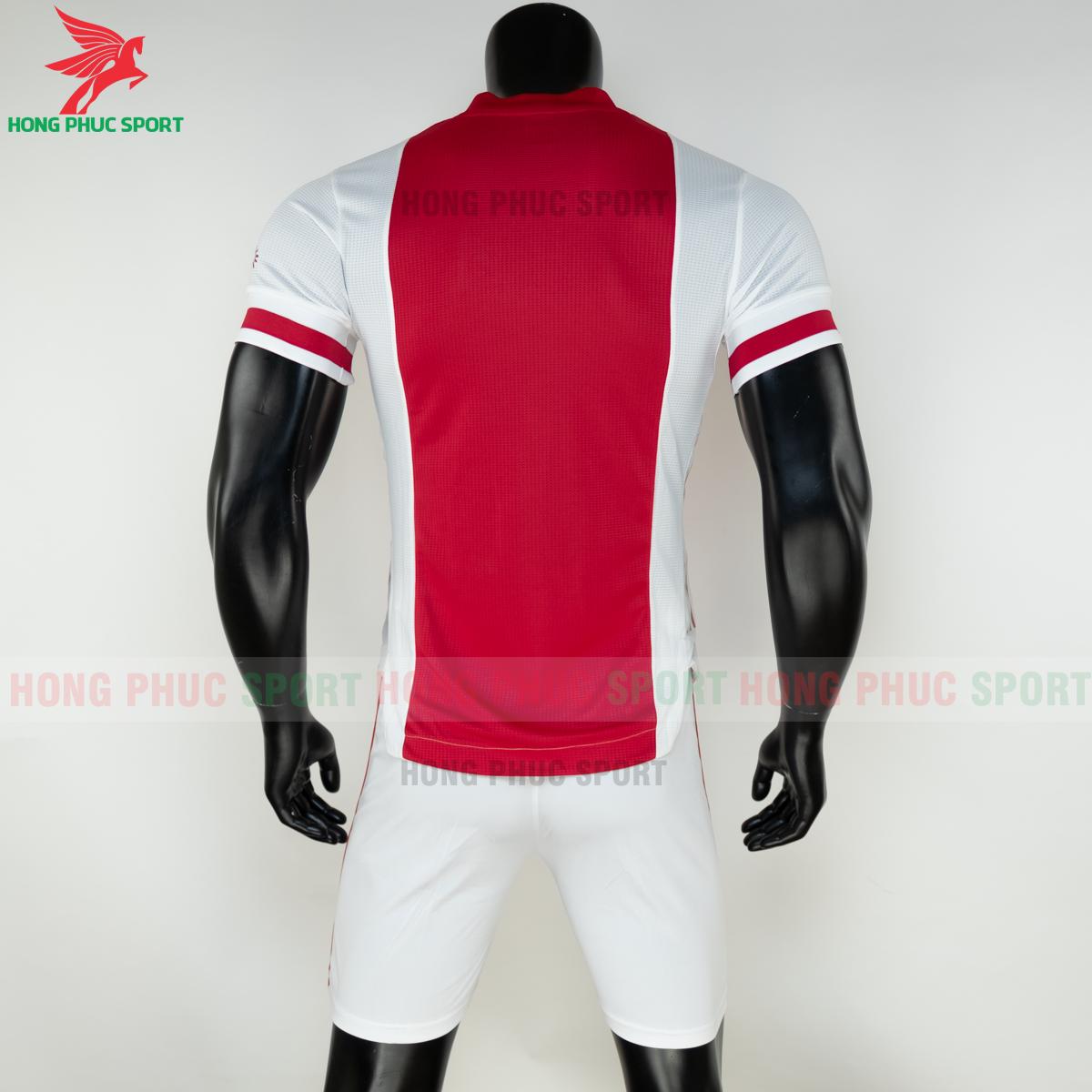 https://cdn.hongphucsport.com/unsafe/s4.shopbay.vn/files/285/ao-bong-da-ajax-amsterdam-2020-2021-san-nha-hang-thailand-8-5f8feeb14159e.png