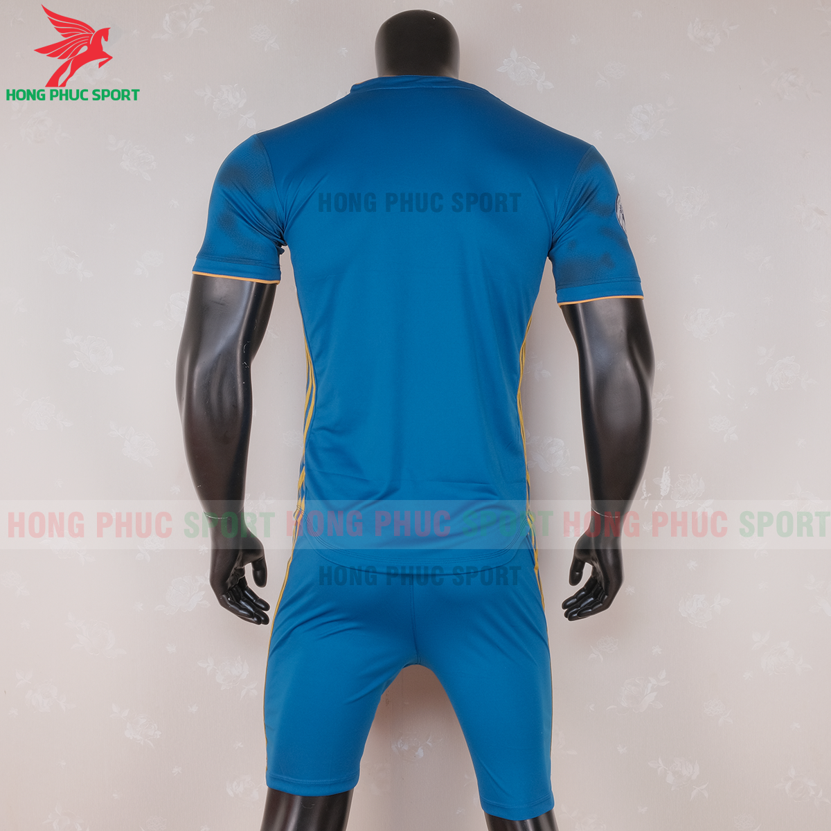 https://cdn.hongphucsport.com/unsafe/s4.shopbay.vn/files/285/ao-bong-da-arsenal-2020-2021-mau-thu-3-6-5f6b097d278b9.png