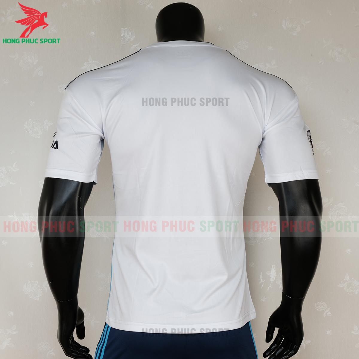 https://cdn.hongphucsport.com/unsafe/s4.shopbay.vn/files/285/ao-bong-da-arsenal-2020-2021-phien-ban-fan-5-5f6afb514c187.png