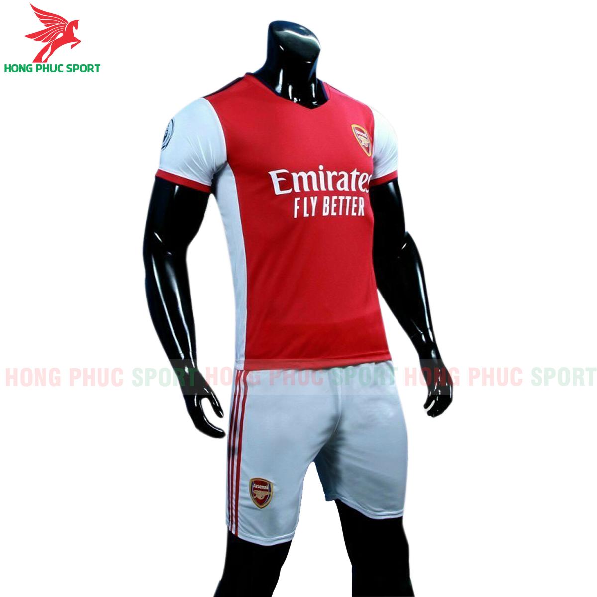 https://cdn.hongphucsport.com/unsafe/s4.shopbay.vn/files/285/ao-bong-da-arsenal-2021-2022-san-nha-thun-lanh-60f240ebb3c48.png