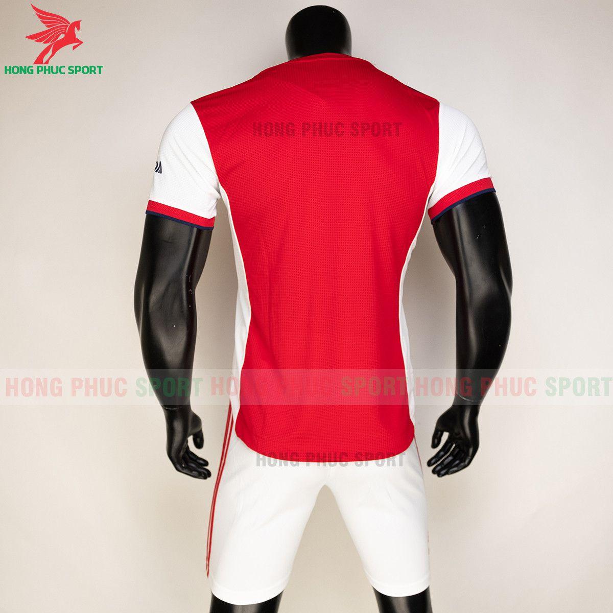 https://cdn.hongphucsport.com/unsafe/s4.shopbay.vn/files/285/ao-bong-da-arsenal-2021-22-san-nha-thailand-6155860183750.jpg