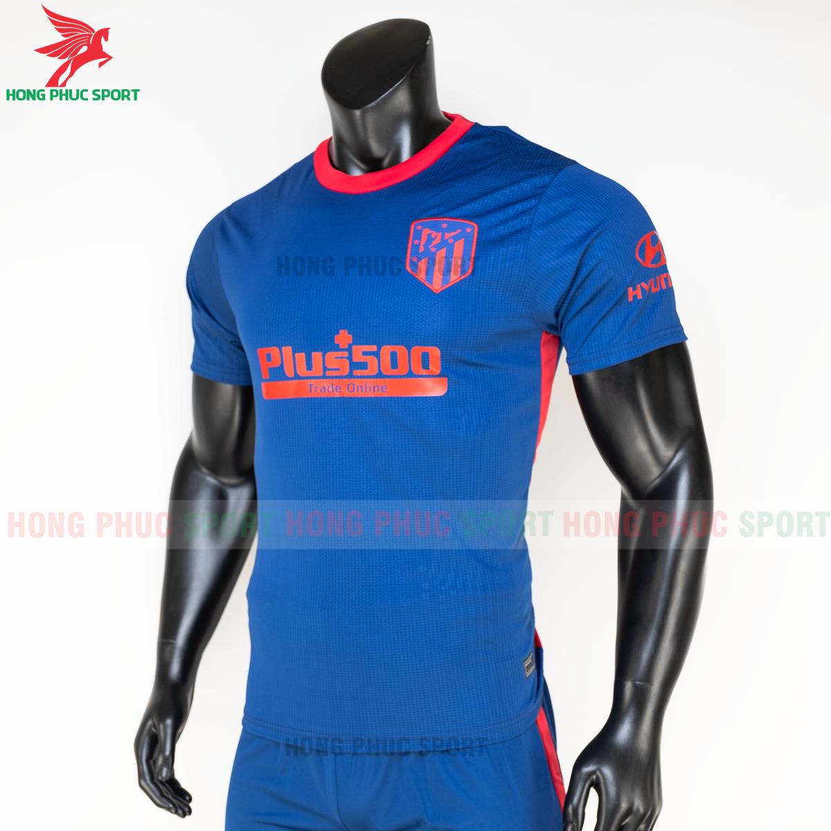 https://cdn.hongphucsport.com/unsafe/s4.shopbay.vn/files/285/ao-bong-da-atletico-madrid-20-21-san-khach-hang-thailand-3-5fae46477ee0e.png