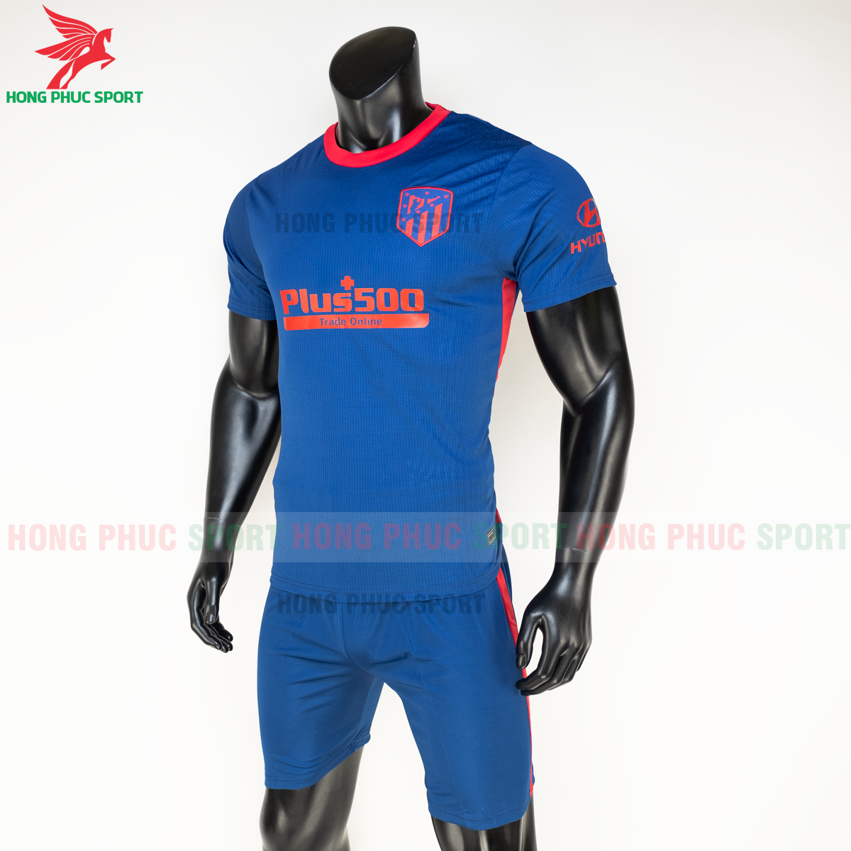 https://cdn.hongphucsport.com/unsafe/s4.shopbay.vn/files/285/ao-bong-da-atletico-madrid-20-21-san-khach-hang-thailand-4-5fae4648be291.png