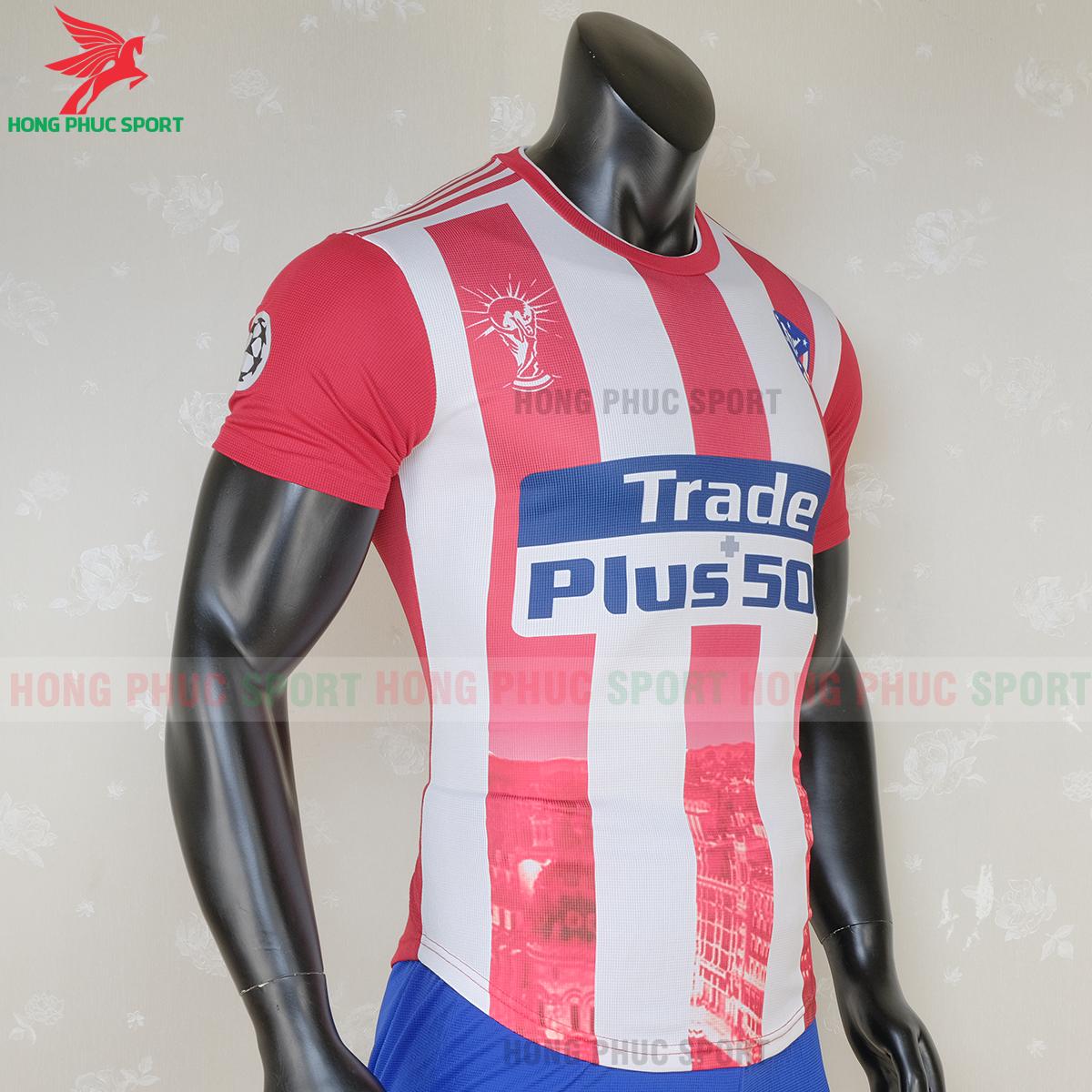 https://cdn.hongphucsport.com/unsafe/s4.shopbay.vn/files/285/ao-bong-da-atletico-madrid-2020-2021-phien-ban-fan-mau-2-4-5f6d4c6941943.png