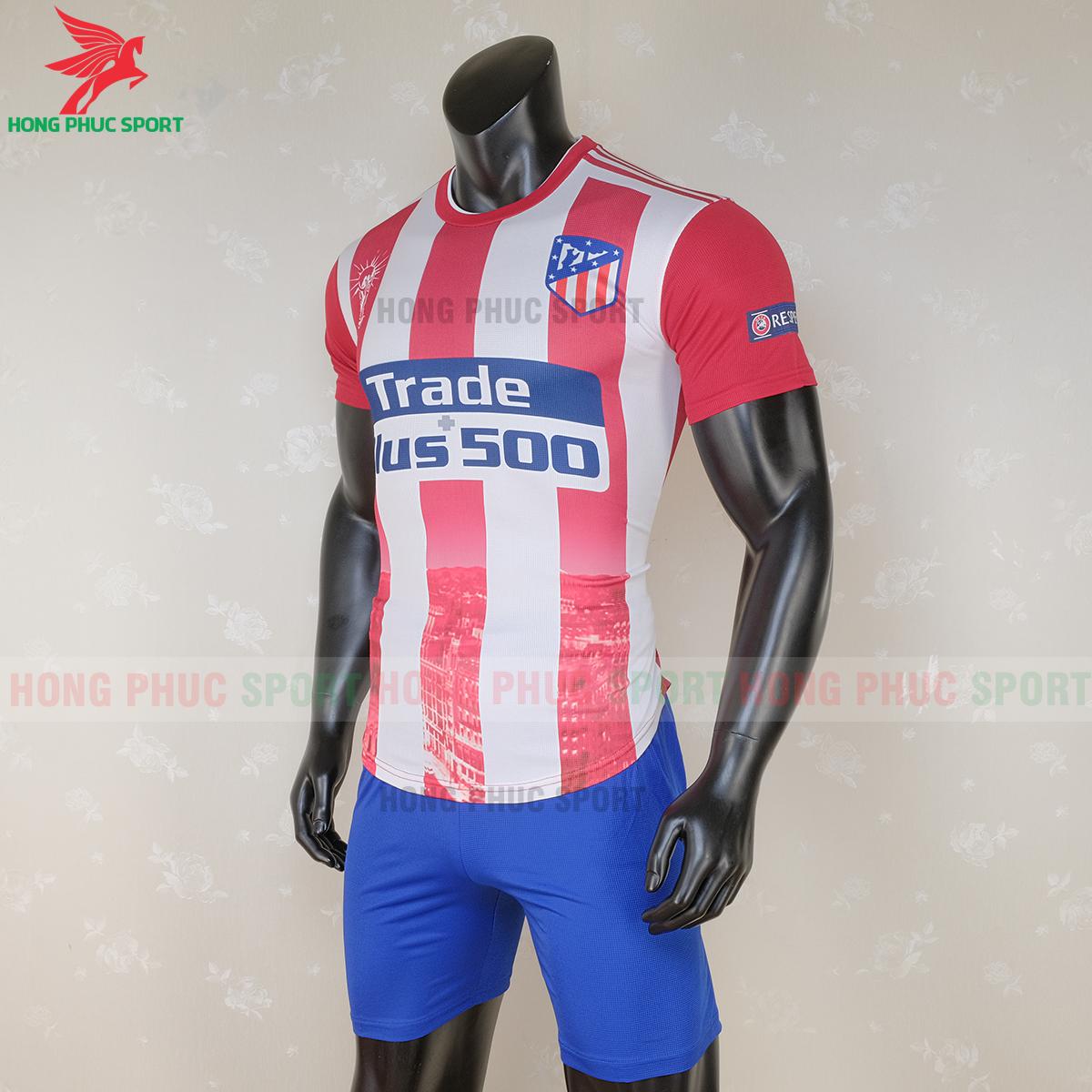 https://cdn.hongphucsport.com/unsafe/s4.shopbay.vn/files/285/ao-bong-da-atletico-madrid-2020-2021-phien-ban-fan-mau-2-6-5f6d4c608cc3c.png
