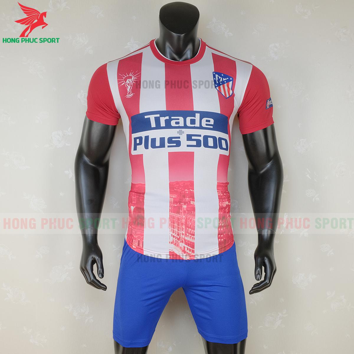 https://cdn.hongphucsport.com/unsafe/s4.shopbay.vn/files/285/ao-bong-da-atletico-madrid-2020-2021-phien-ban-fan-mau-2-8-5f6d4c579c169.png