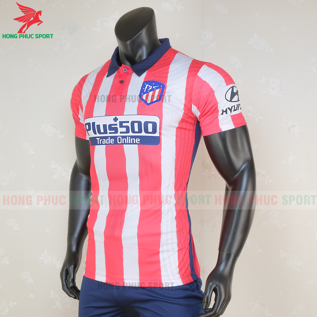 https://cdn.hongphucsport.com/unsafe/s4.shopbay.vn/files/285/ao-bong-da-atletico-madrid-2020-2021-san-nha-4-5f6c7ba893170.png