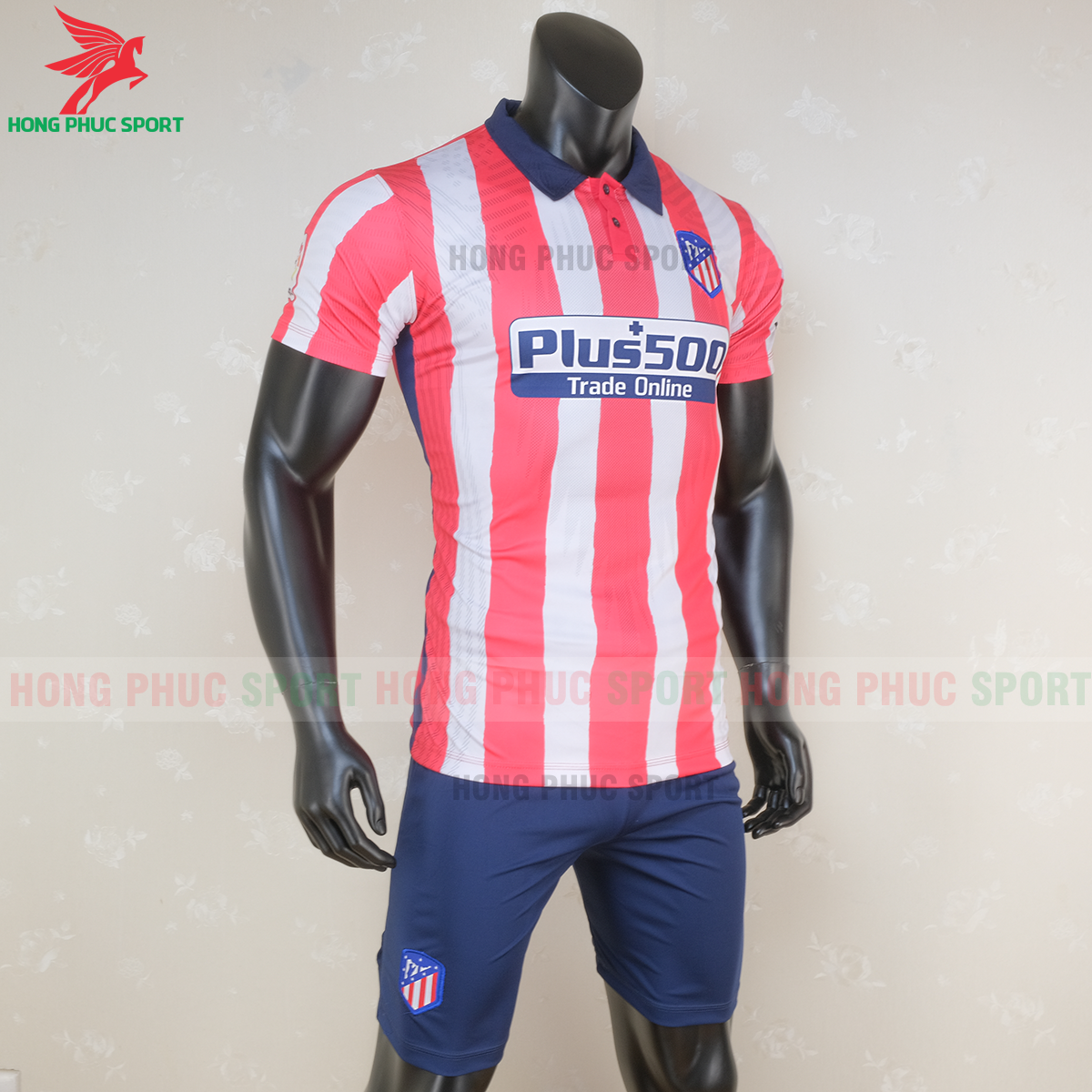 https://cdn.hongphucsport.com/unsafe/s4.shopbay.vn/files/285/ao-bong-da-atletico-madrid-2020-2021-san-nha-6-5f6c7bac11080.png