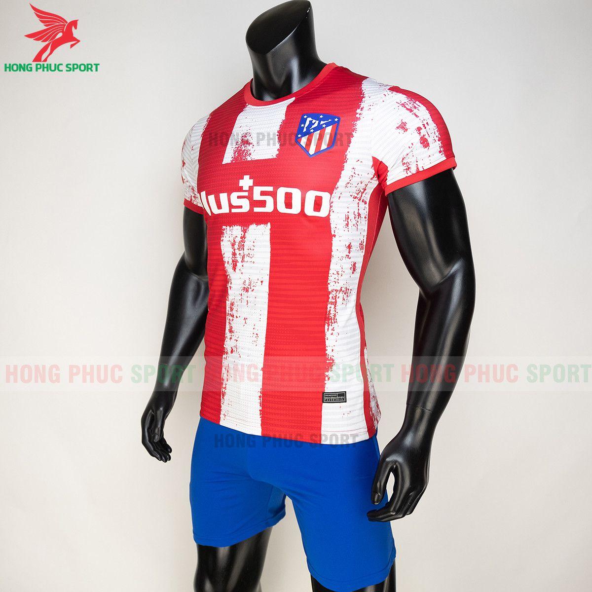 https://cdn.hongphucsport.com/unsafe/s4.shopbay.vn/files/285/ao-bong-da-atletico-madrid-2021-22-san-nha-thailand-2-61558e9984d1a.jpg