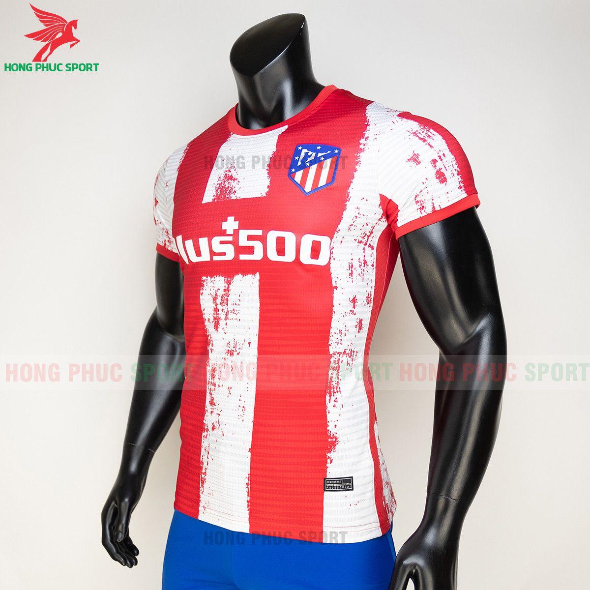 https://cdn.hongphucsport.com/unsafe/s4.shopbay.vn/files/285/ao-bong-da-atletico-madrid-2021-22-san-nha-thailand-3-61558e999bbe7.jpg
