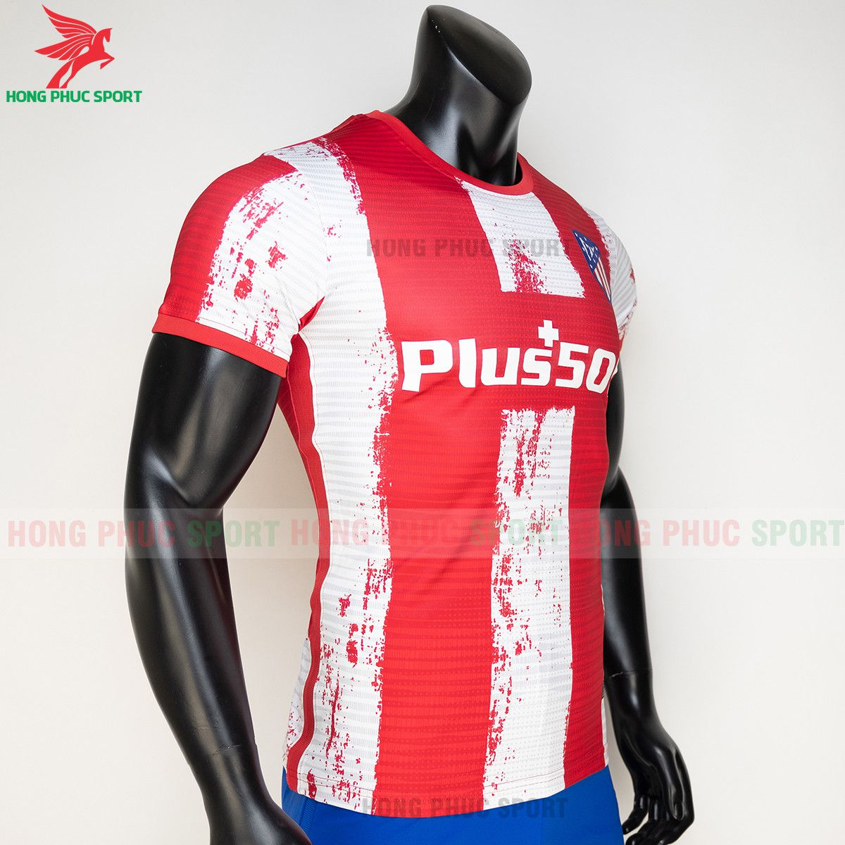 https://cdn.hongphucsport.com/unsafe/s4.shopbay.vn/files/285/ao-bong-da-atletico-madrid-2021-22-san-nha-thailand-5-61558e99b2c1c.jpg